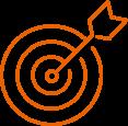 宣传画册设计公司策略定位