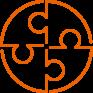 企业画册设计资源整合