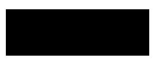 上海宣传画册设计公司logo