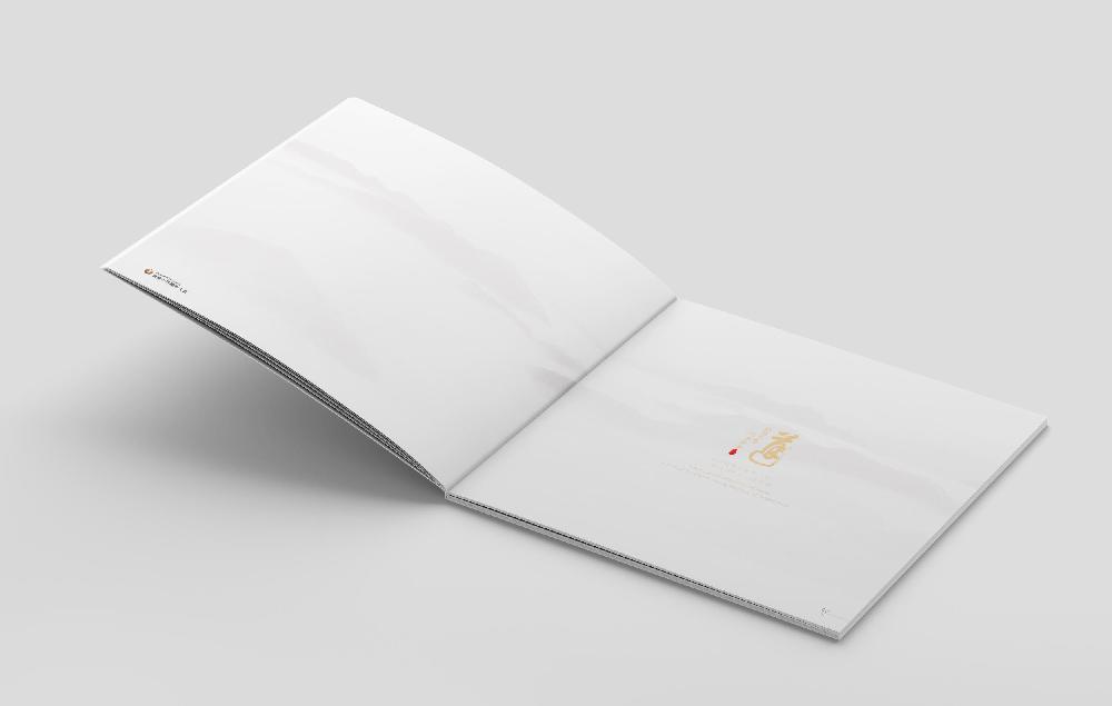 企业画册设计哪家好